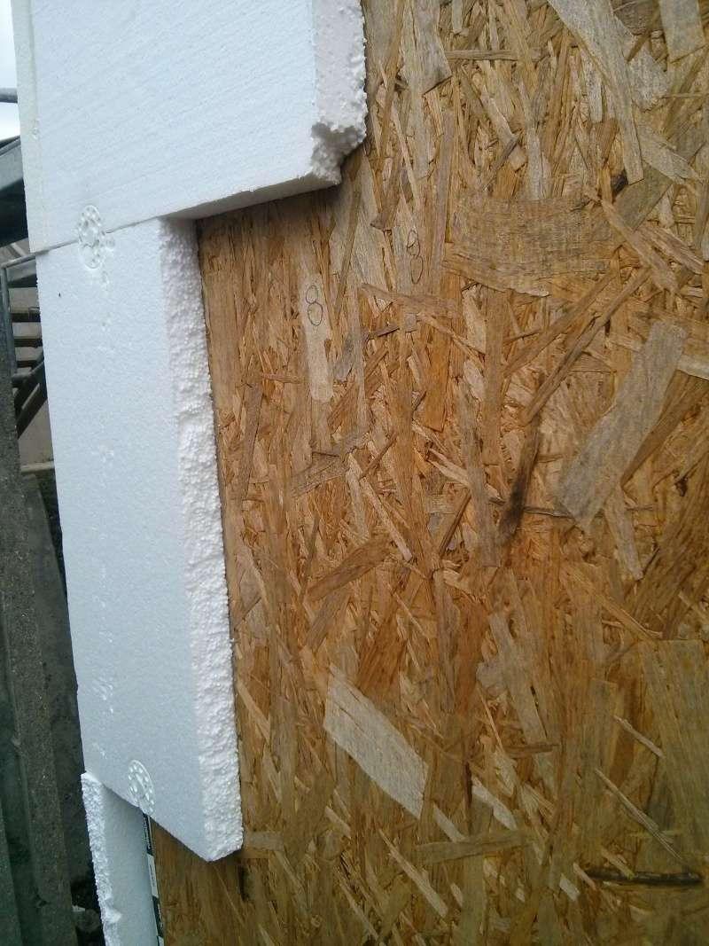 Carottage mur de maison sous garantie décennale Img_2014