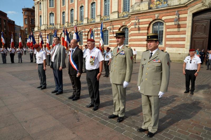 Congrés National du l'U.N.P. à Toulouse les 5 & 6 Juin 2015 Dsc_5611
