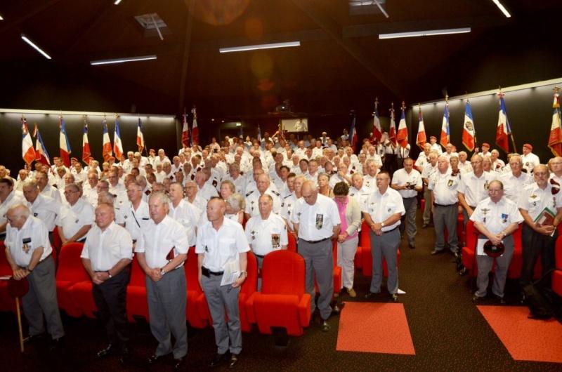 Congrés National du l'U.N.P. à Toulouse les 5 & 6 Juin 2015 Dsc_5811