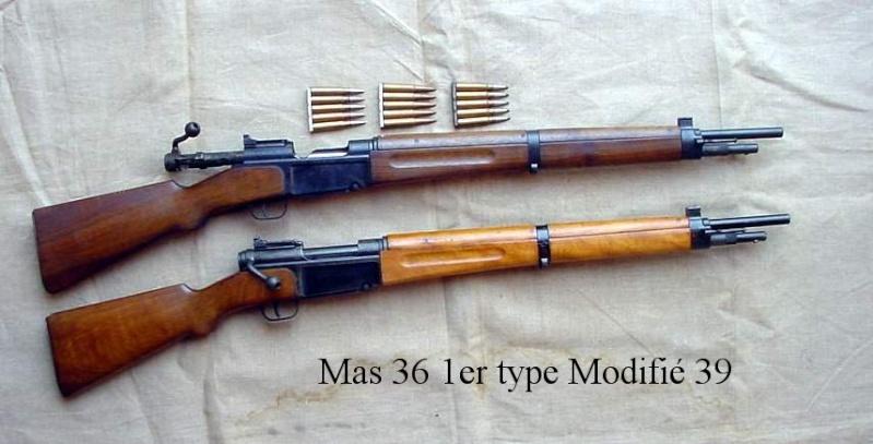 MAS 36 Manufacture de St Etienne Mas_3610