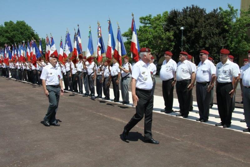 Congrés National du l'U.N.P. à Toulouse les 5 & 6 Juin 2015 Ph_d_012