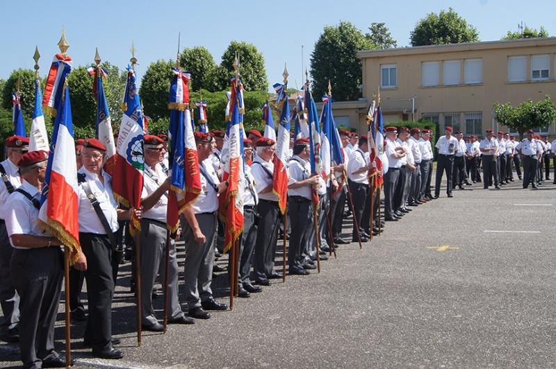 Congrés National du l'U.N.P. à Toulouse les 5 & 6 Juin 2015 Rsc_0110