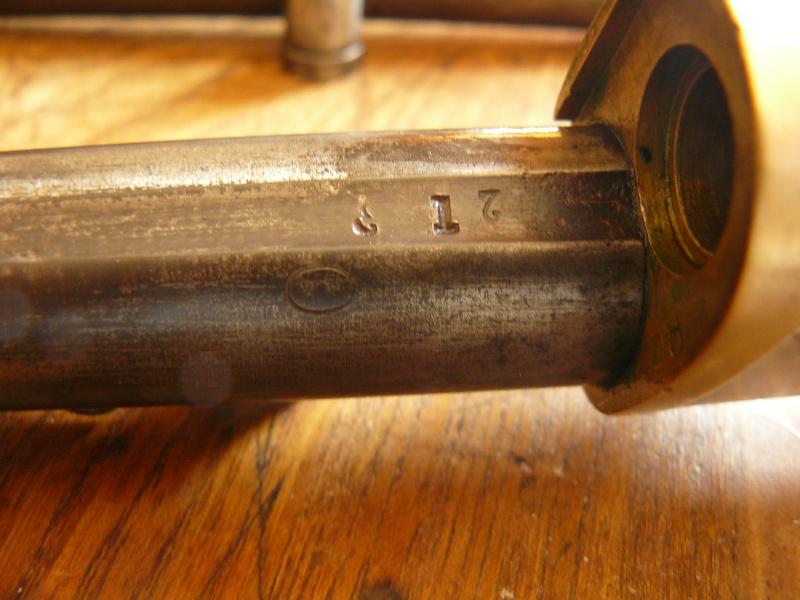 Winchester 1866 les tripes à l'air Winch_14