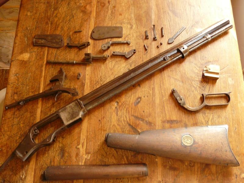 Winchester 1873 Winch_16