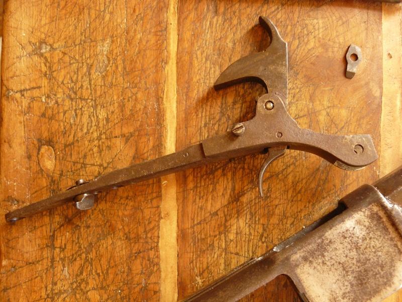 Winchester 1873 Winch_18