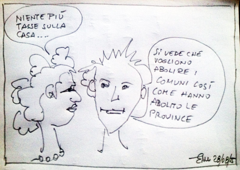 Riuscirà mr Renzi.... - Pagina 30 Riform10