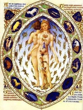 Les guérisseurs et l'Astrologie ... A10