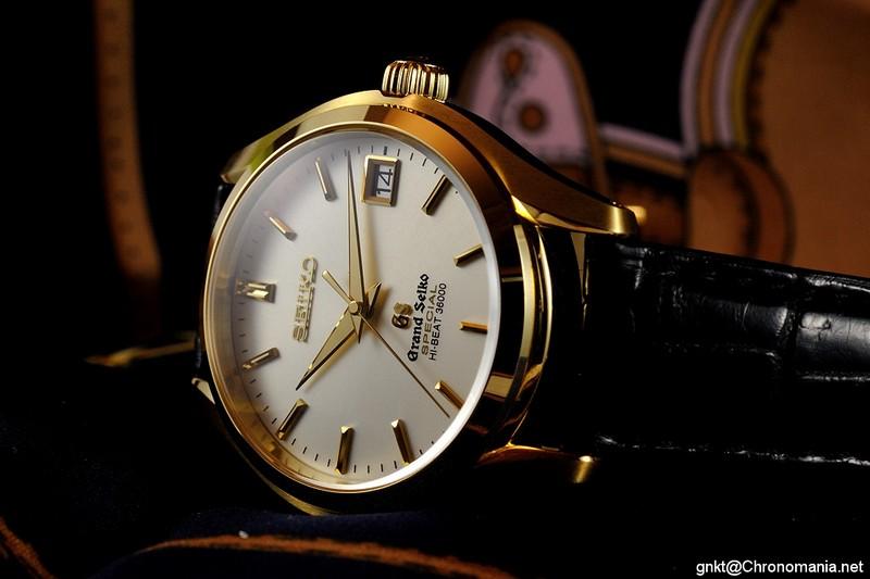 Z'avez 40 000.00 € à claquer dans une montre Image811