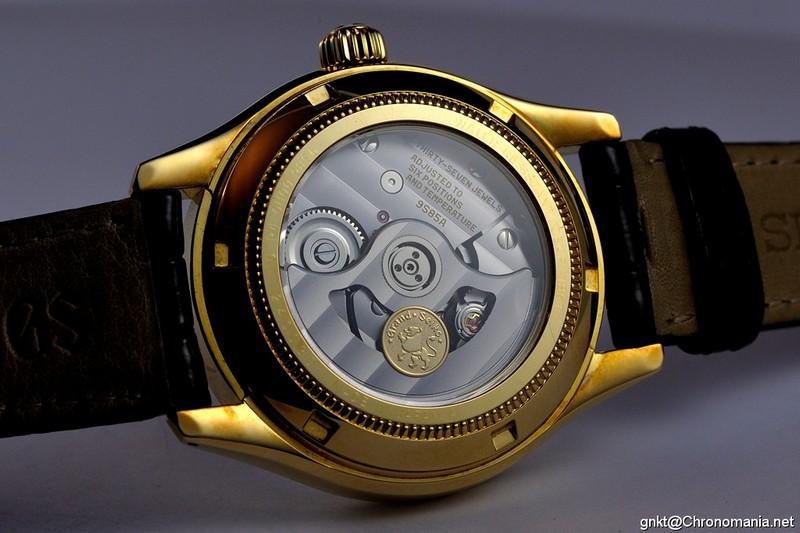 Z'avez 40 000.00 € à claquer dans une montre Image812