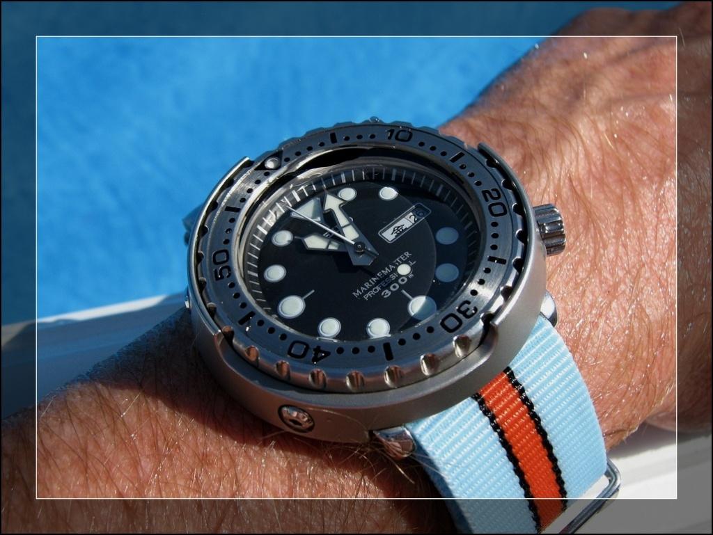 Votre montre du jour - Page 31 Rtimg_47