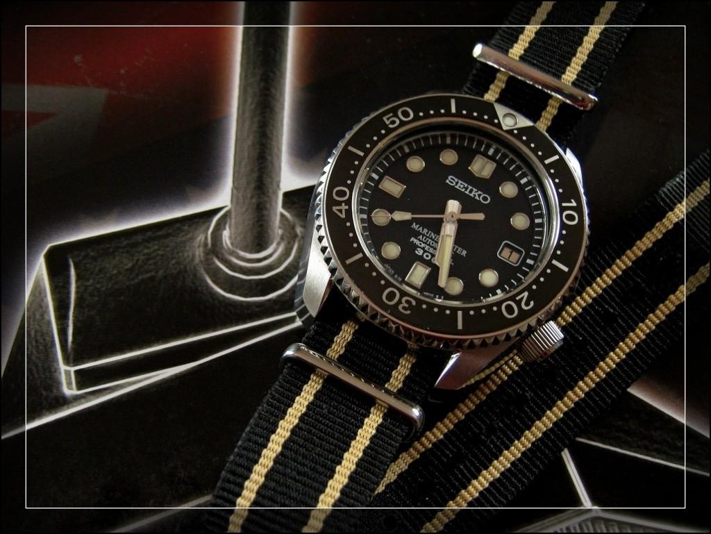 Votre montre du jour - Page 31 Rtimg_49