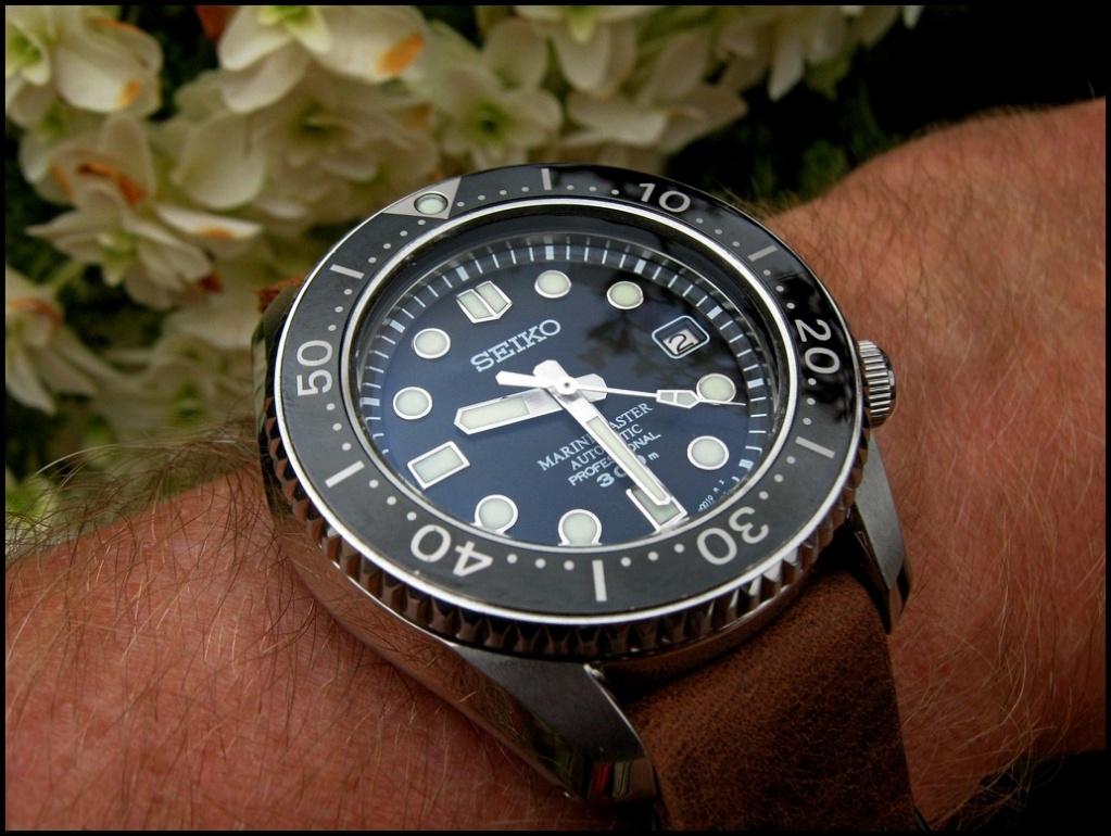 Votre montre du jour - Page 31 Rtimg_50