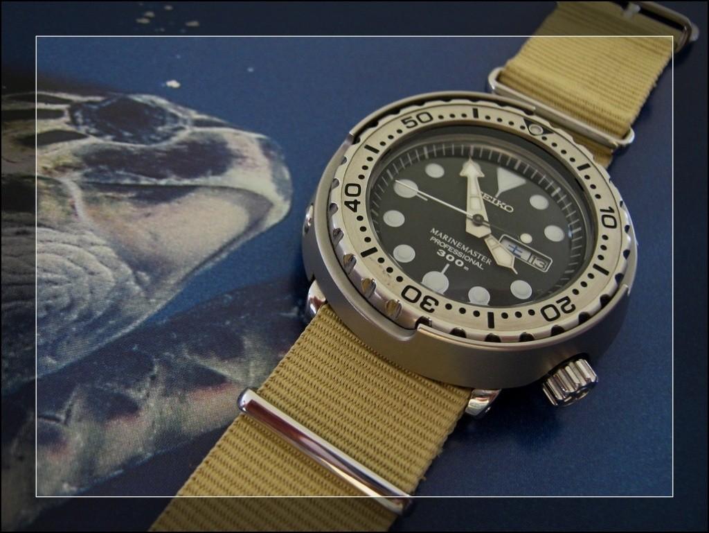 Votre montre du jour - Page 32 Rtimg_55