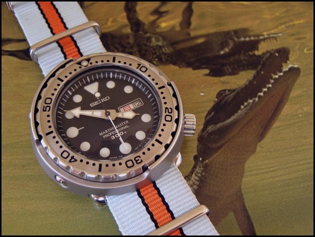 Votre montre du jour Rtimg_60
