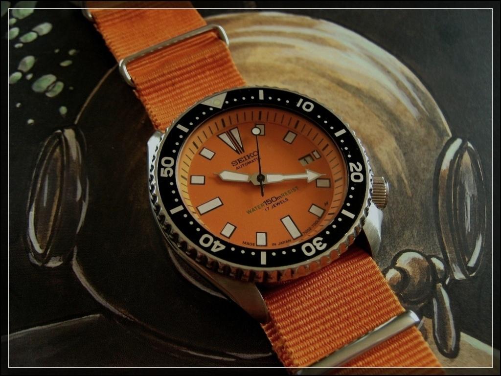 Votre montre du jour - Page 2 Rtimg_62