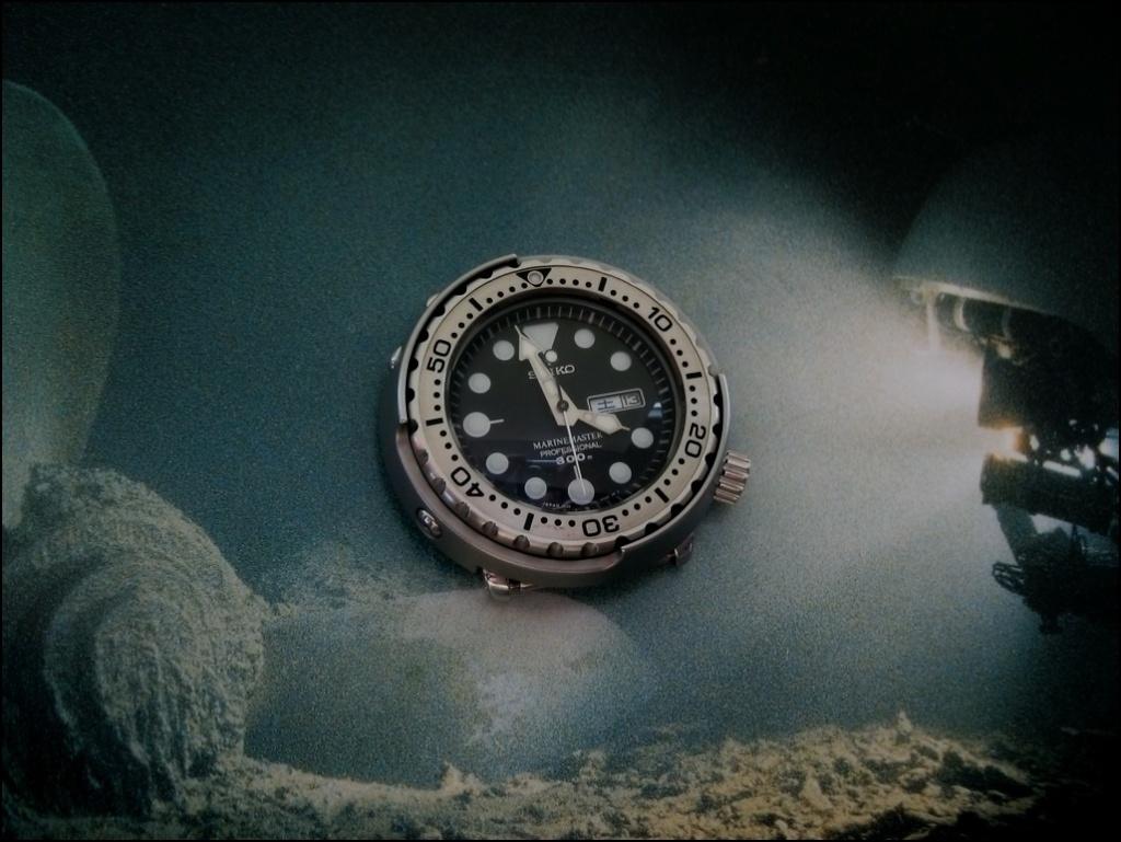 Votre montre du jour - Page 3 Rtimg_67