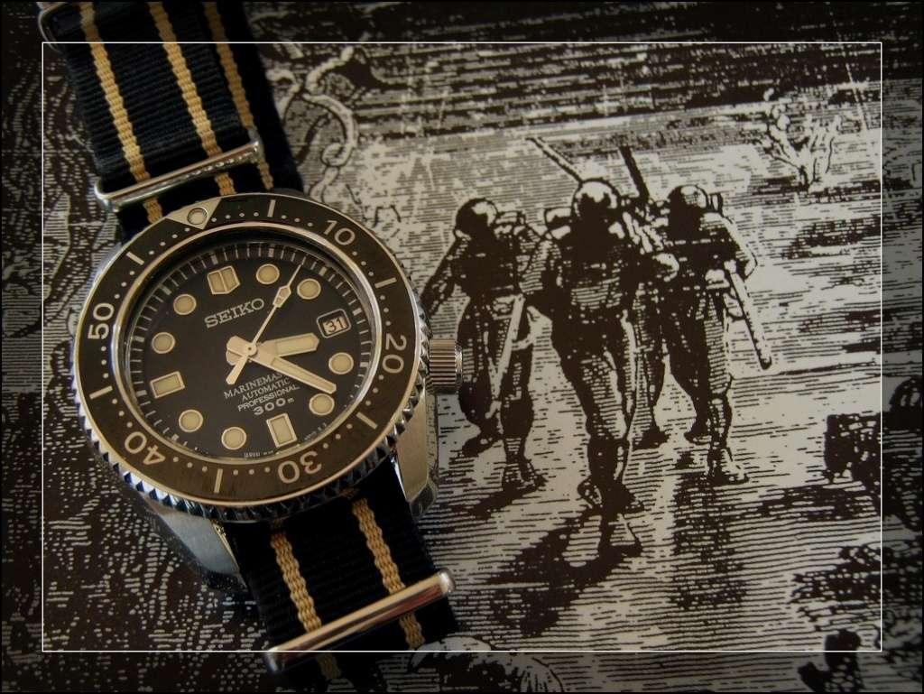 Votre montre du jour - Page 6 Rtimg_70