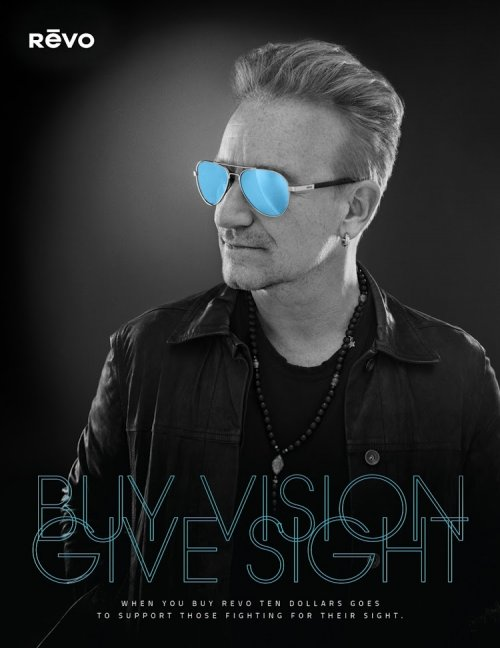 U2   - Page 17 Bono-f10