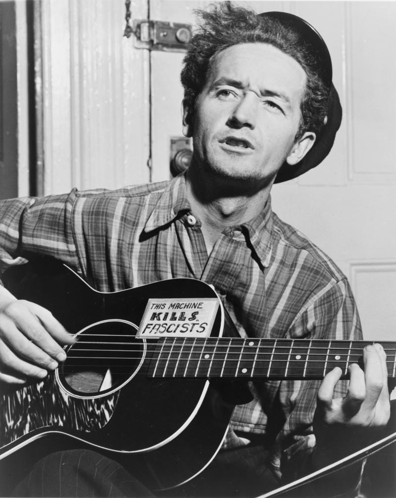 Sud Sud Sud ... nella vita e nella musica  Woody_10