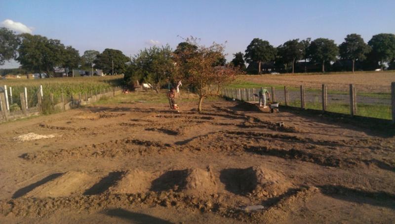 Présentation backyard track, et demande de conseils sur le choix d'un modele adapté. Image-11