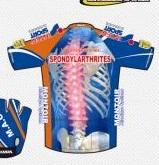 Image pour une combinaison de triathlon.   Xyfupi11