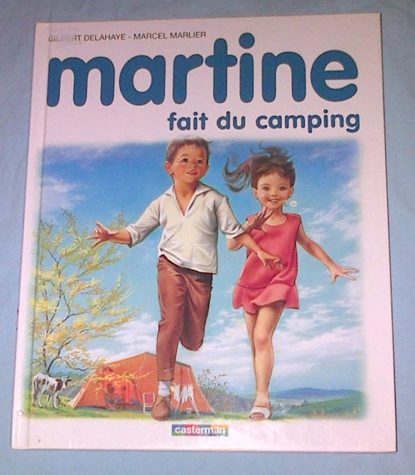 COLLECTION MARTINE Campin10