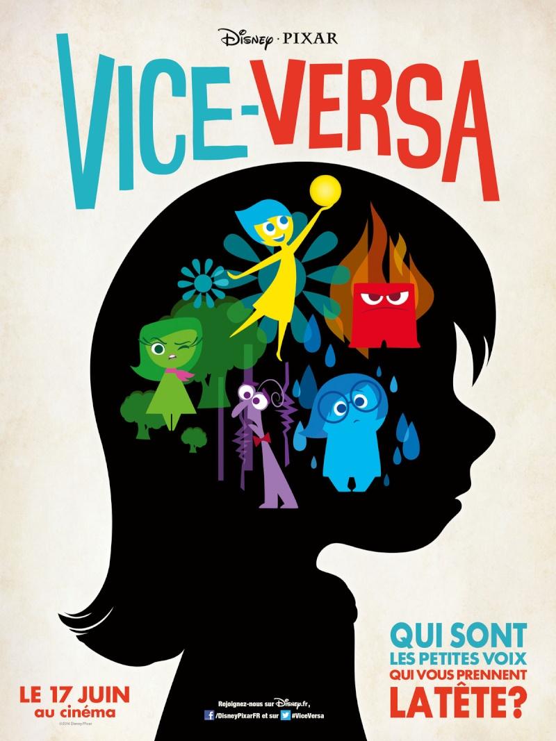 Vice-Versa  [2015] [F. Anim.]  Disney10