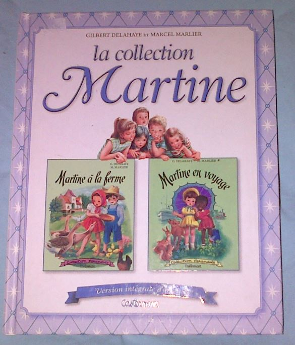 COLLECTION MARTINE Martin11