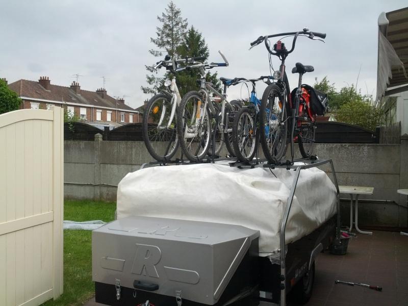 porte-vélos sur pliante-toile Img_2010