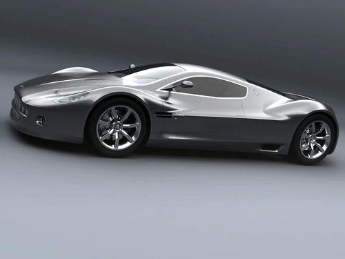 Pour ceux qui aiment les belles voitures Aston_10