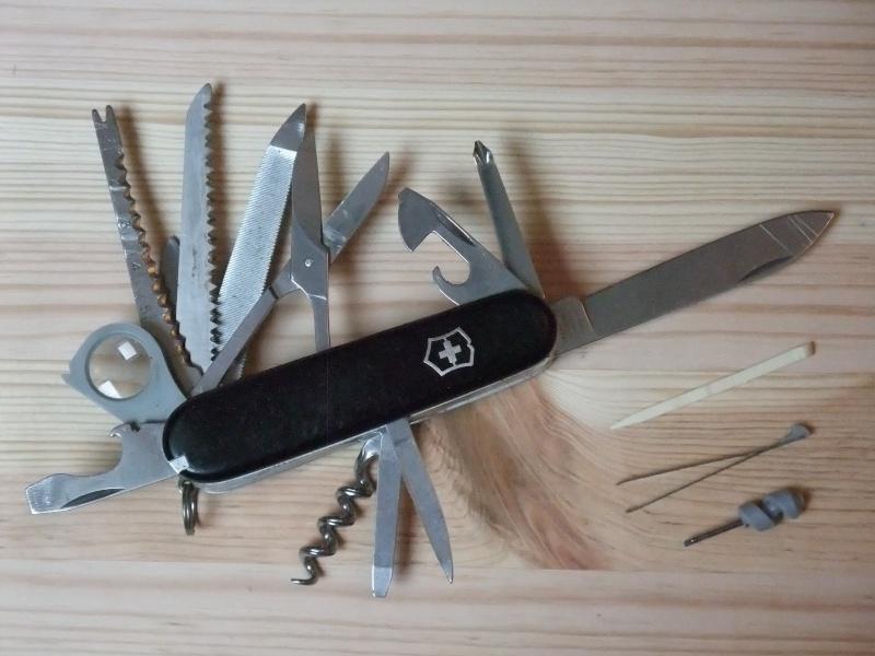 Un seul couteau Dscf1911