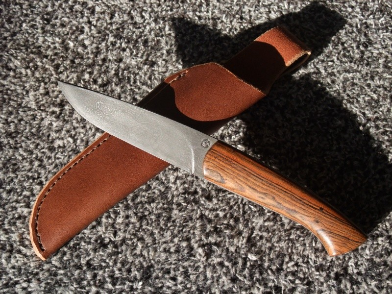 Mes outils de coupe quand je sors (pas en smoking) Dscf2910