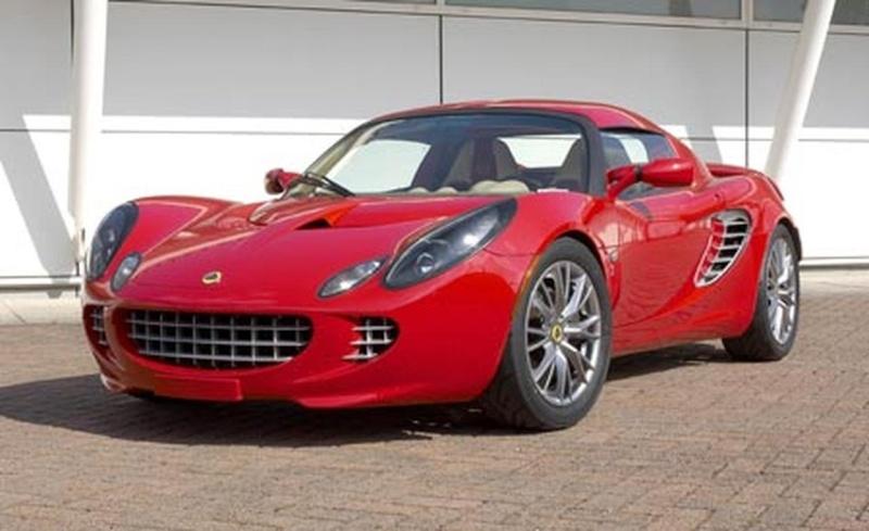 Pour ceux qui aiment les belles voitures Lotus-10
