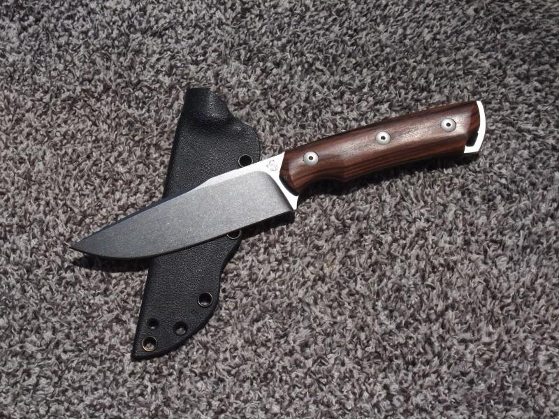 Mes outils de coupe quand je sors (pas en smoking) Thiel_10