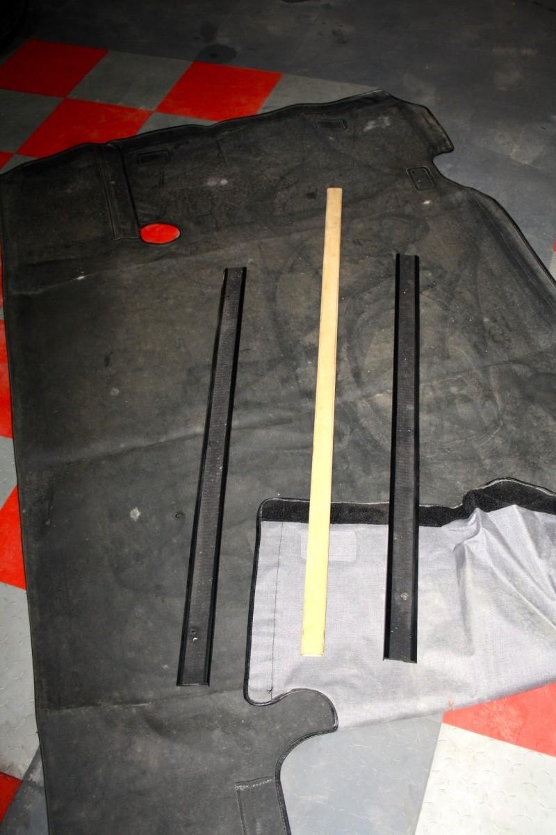 tonneau cover hummer H1 Img_9412