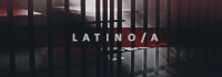 Latino/a