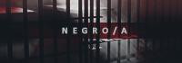Negro/a
