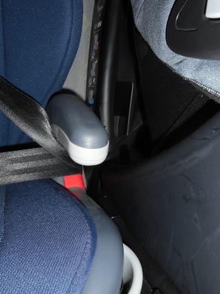 Quels sièges dans un VW Transporter ? - Page 3 Dscn0314
