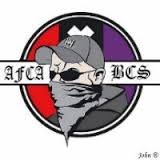 WE ARE ANDERLECHT.... Images12