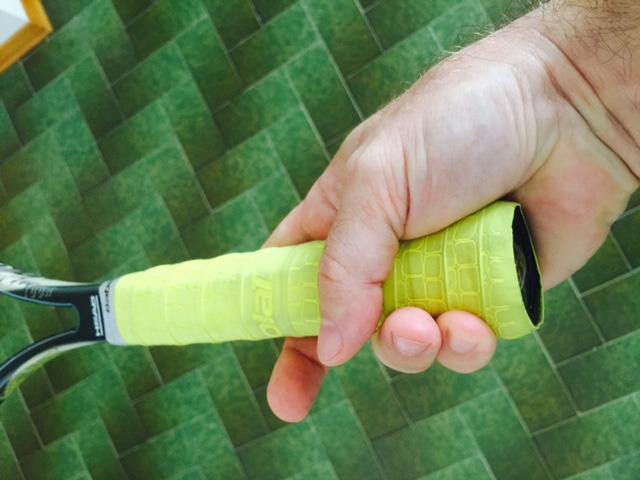 Hammer o Pistol Grip? - Pagina 3 Fullsi21