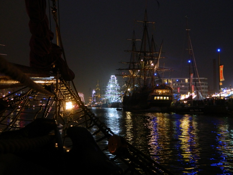 Sail 2015 Bremerhaven Dscn5810