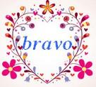 Petites bricoles d'Enisol Bravo214