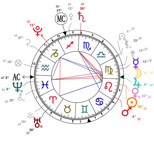 Aspects du mois d'Aout  - Page 6 Conj_v12