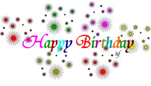Happy birthday Nialé ! Images10