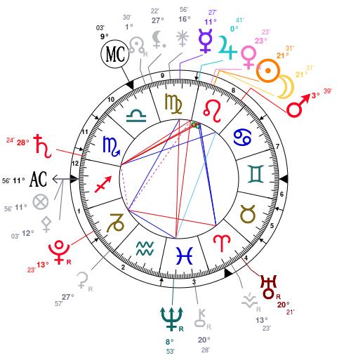 Aspects du mois d'Aout  - Page 6 Nl_14_11