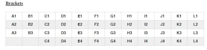 Final Pre-QT '05 Girls FBR Rankings - 07-20-15  - Page 2 14d93410