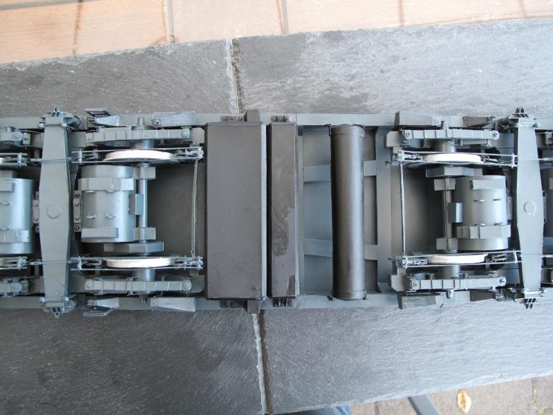 Fertig - Diesellok SM42 in 1/25 von GPM gebaut von Bertholdneuss - Seite 2 Img_6411