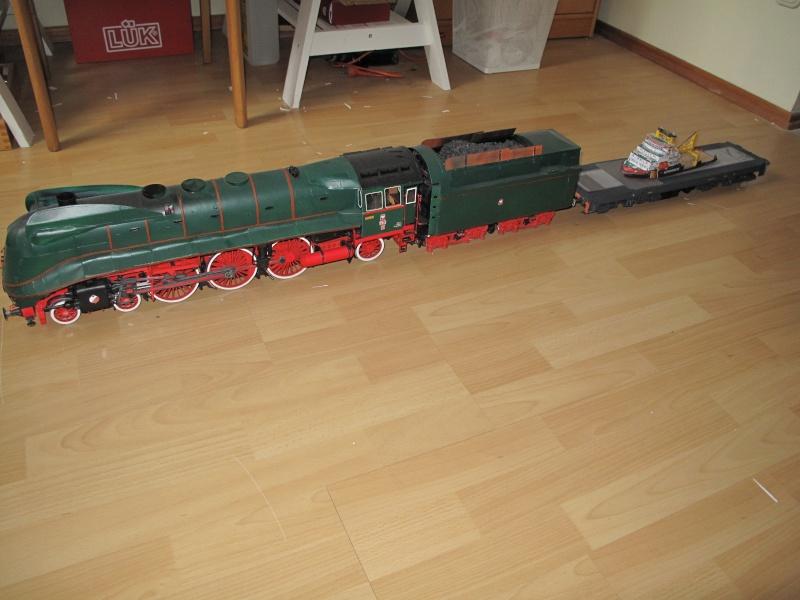 Fertig - Diesellok SM42 in 1/25 von GPM gebaut von Bertholdneuss - Seite 2 Img_6530