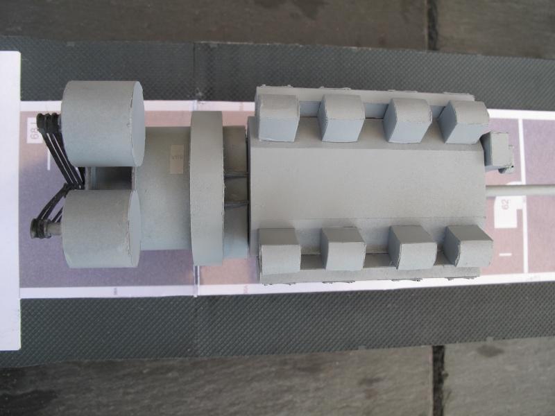 Fertig - Diesellok SM42 in 1/25 von GPM gebaut von Bertholdneuss - Seite 2 Img_6534