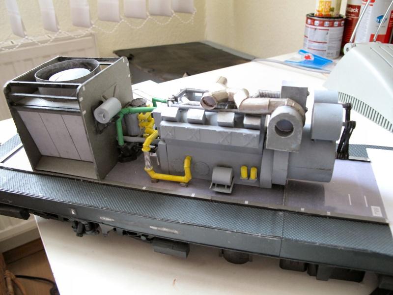 Fertig - Diesellok SM42 in 1/25 von GPM gebaut von Bertholdneuss - Seite 2 Img_6550